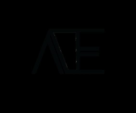 ACE Logo Black final 21 April).png