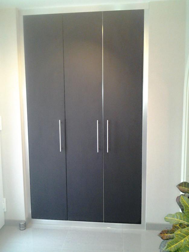 Garderobe Niermann