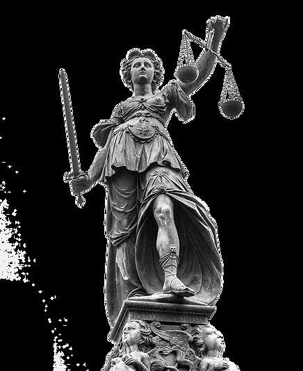 Rechtsanwaltskanzlei Thomas Färber in Buchloe für Mietrecht, Reiserecht, Strafrecht, Vertragsrecht, Erbrecht, Vereins- und Verbandsrecht, Nachbarrecht
