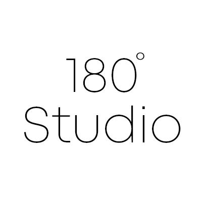 180스튜디오