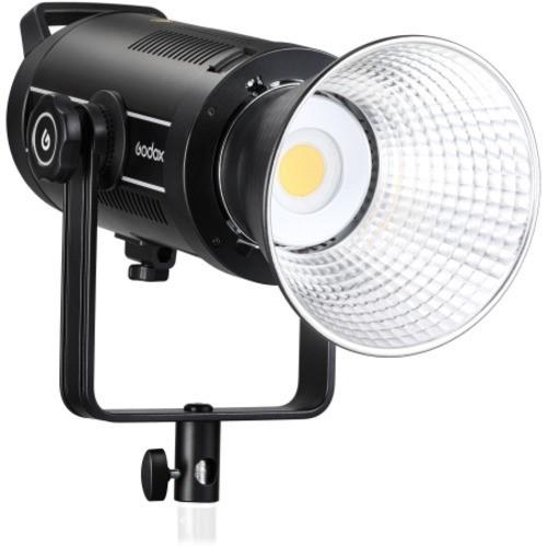 Godox SL150 II LED Video Light