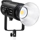 Godox SL150 II LED Video Light.jfif