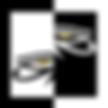 RichDesigns_Logo.png