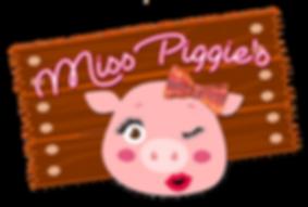 piggies_wood_small.png