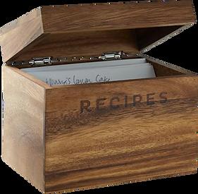 RecipeBox.png