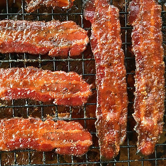 Candied-Bacon-4-square.jpg