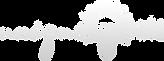 LogoBulb_White.png