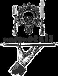 Tray_Bulb_logo.png