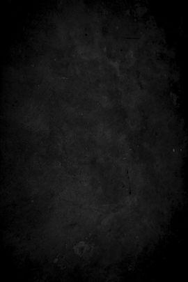 Grunge Concrete_edited.jpg