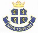Bowls-Durham-Shirt-Badge.jpg