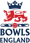 Bowls England.png
