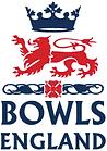 Bowls England.png