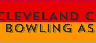 Cleveland County EWBF Bowling Association