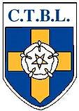ctbl emblem.jpg