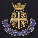 Bowls Durham.jpg