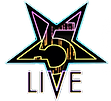 logo_complete_r3.png