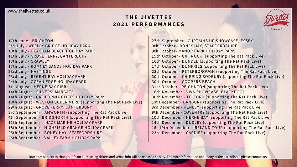 Jivettes Dates 2021.jpg