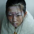 Nu Zhanshi (DreamLand book)