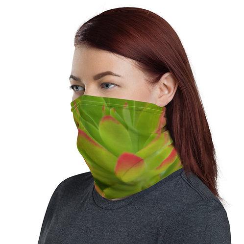 Multipurpose Face Mask - Iyad's Plant