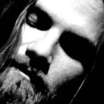 Love a Bearded Man (Vangardist Magazine)