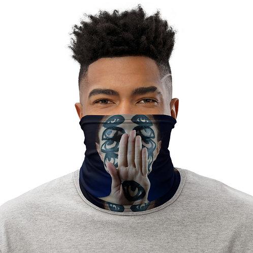 Multipurpose Face Mask - AIN
