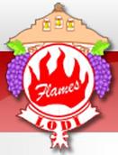 LodiH2.png