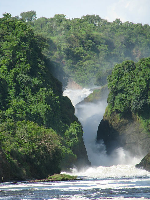 waterfall-194248_1920.jpg