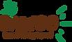 SAWOO_logo.png