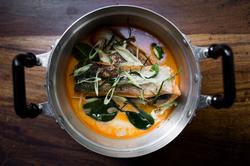 saumon_grille%C3%8C%C2%81_curry_rouge_25