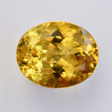 Goldberyll 54002-4.jpg