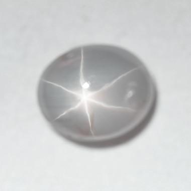 Sternsafir 30062-4.jpg