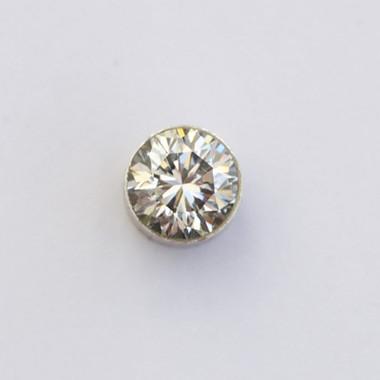 Diamant 63042-4.jpg