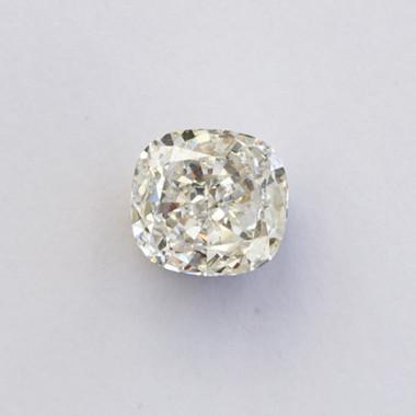 Diamant 63019-4.jpg