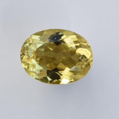Goldberyll 59005-4.jpg
