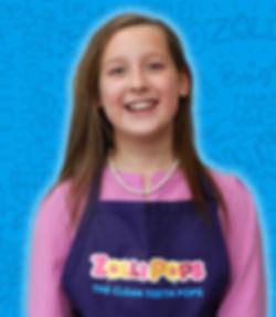 suga free lollipops, sugar free candy, zollipops uk