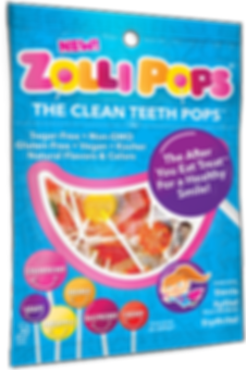 zaffi taffi, zollipops uk, sugar free sweets
