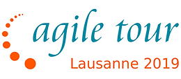Logo_agile_suisse_final.png