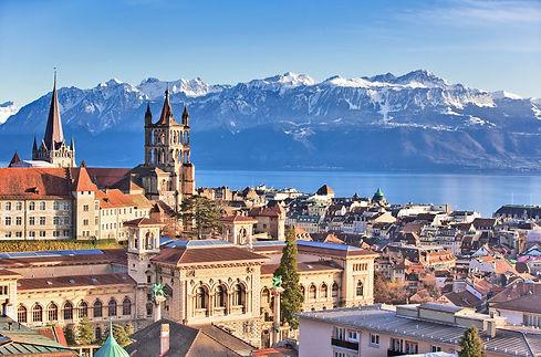 Lausanne.jpg