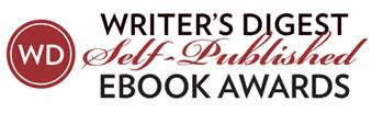 Writer's Digest Self-Published Ebook Awards