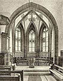 Historisches Kirchenbild.jpg