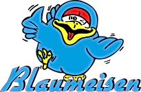 Blaumeise mit Logo.png
