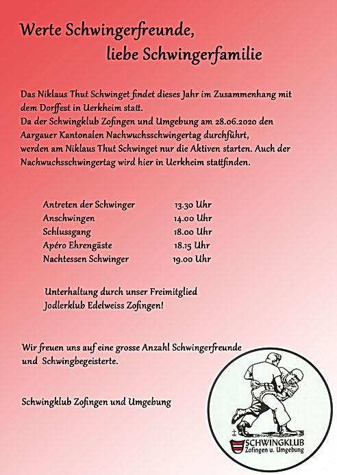 SchwingklubNEU_AB_März.jpg