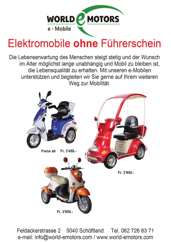E_Motors_Inserat