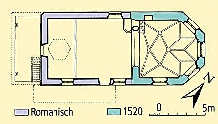 Kirchengrundriss.jpg