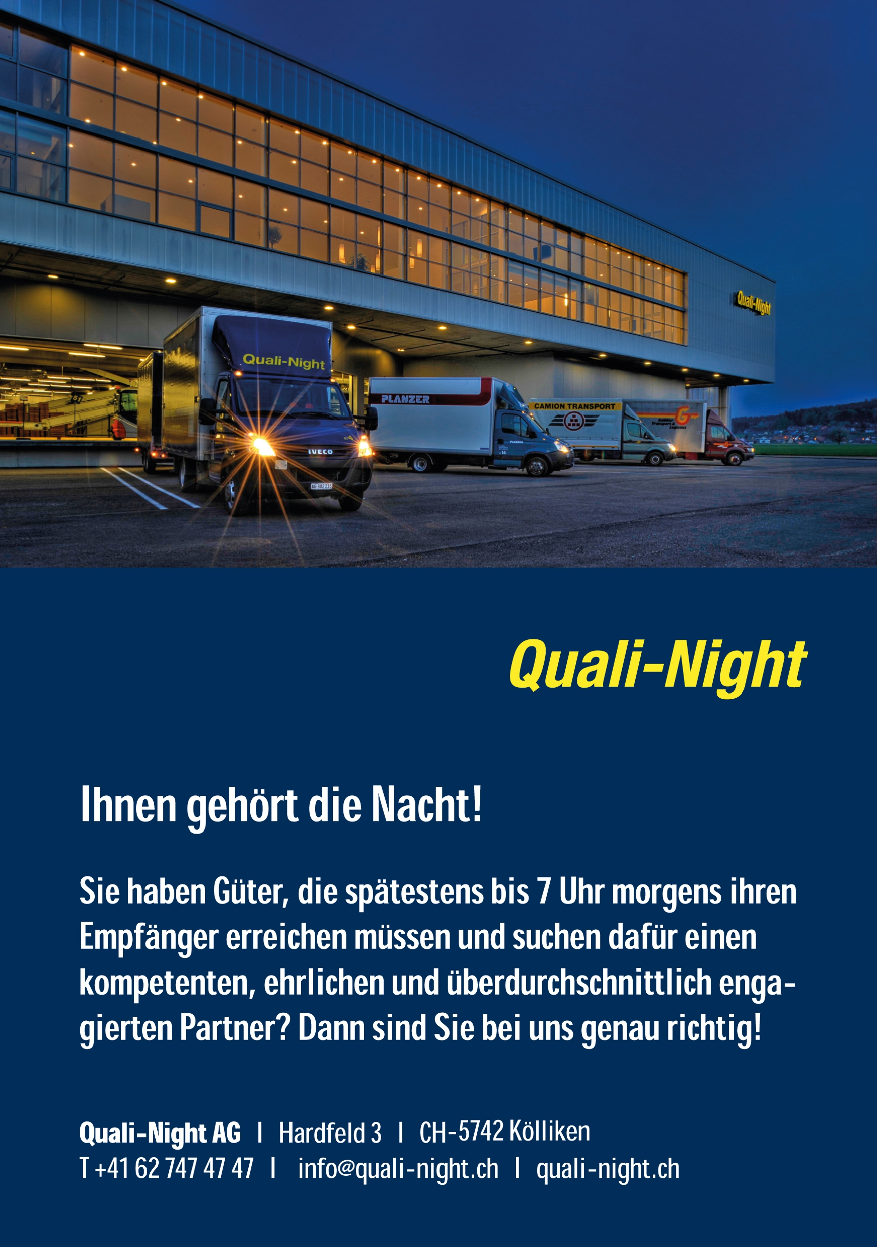Inserat-Quali-Night