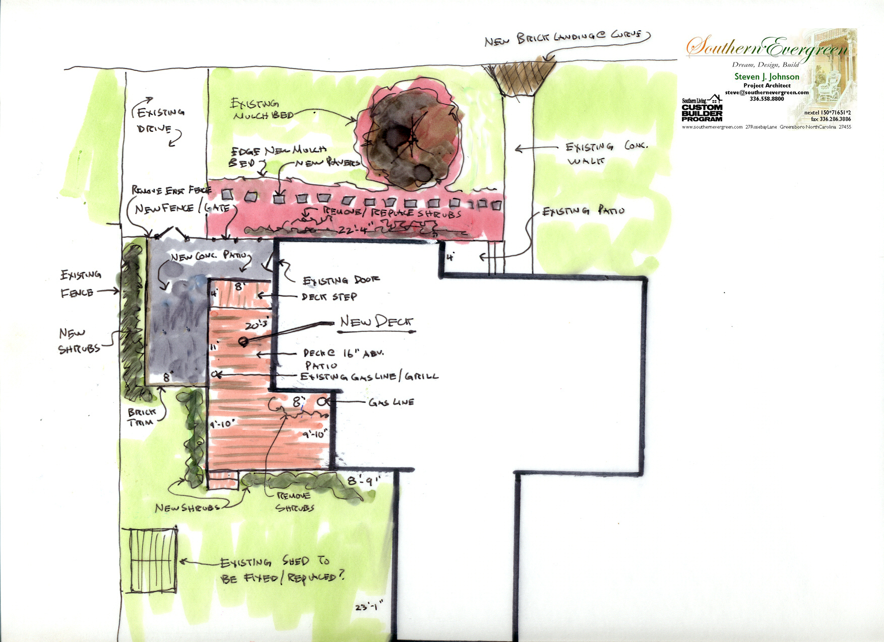 060529 preliminary sketch