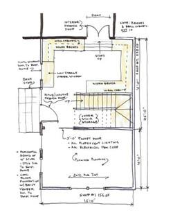 080117-regester-first-floor
