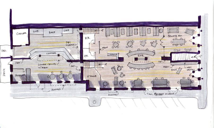 603 604 first floor sketch019.jpg