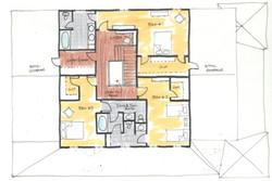 p_second floor