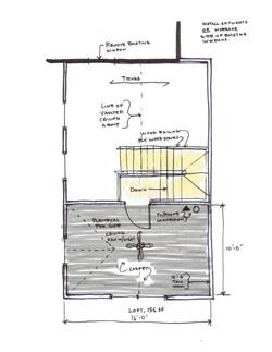 080117-regester-loft